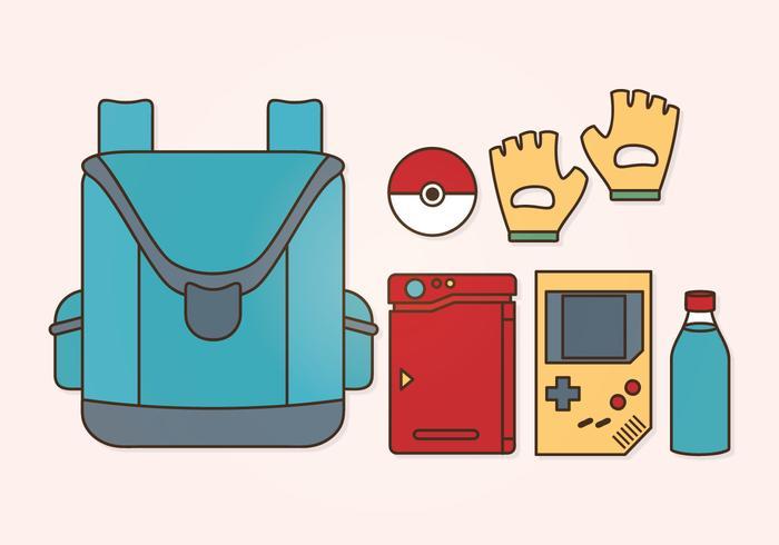 pokemon toploader sleeves