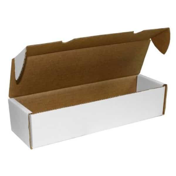 cardbox 1000