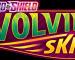 Evolving-Skies-1