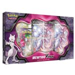 Mewtwo V Union Special Collection Box