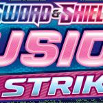 pokemon fusion strike