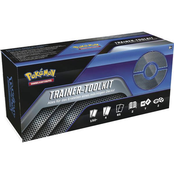 pokemon trainer toolkit 2021 de